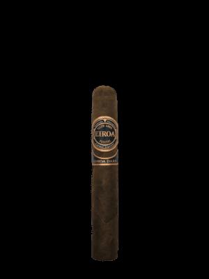 Dark 60X6