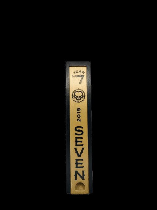 Seven 11/18