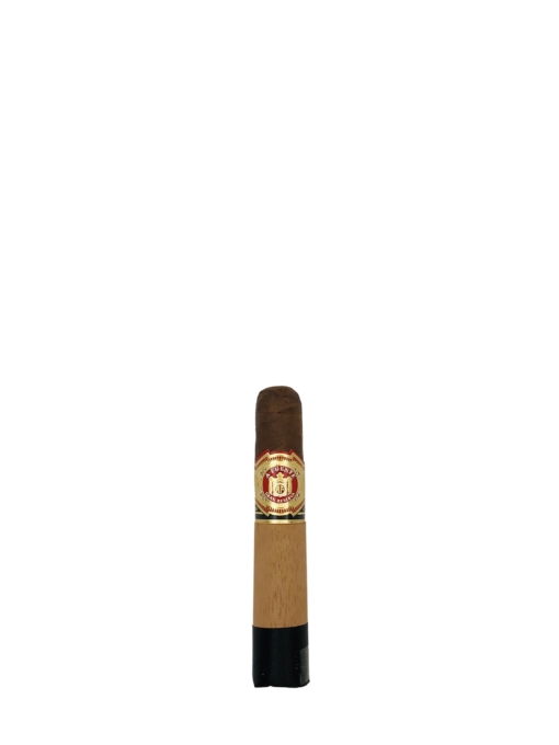 Chateau Fuente Sun Grown