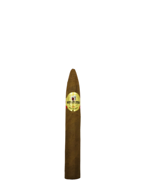 Havana Selection Belicoso