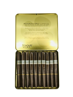 Flavours Eileen's Dream Cigarillos