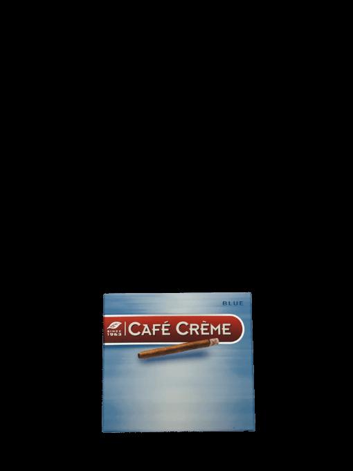 Cafe Creme Mild