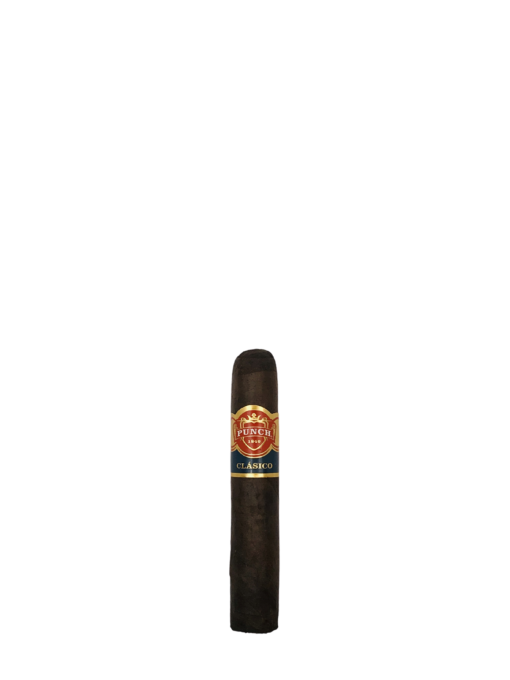 Rothschild Double Maduro