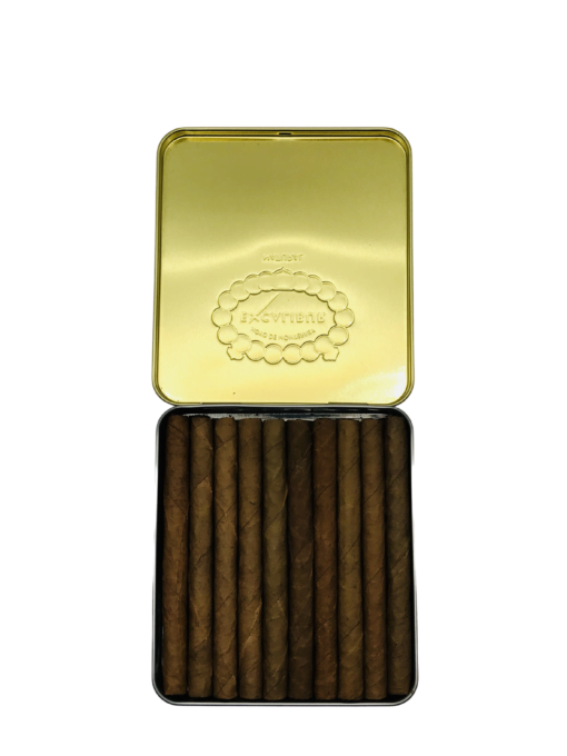 Exclibur Cigarillo