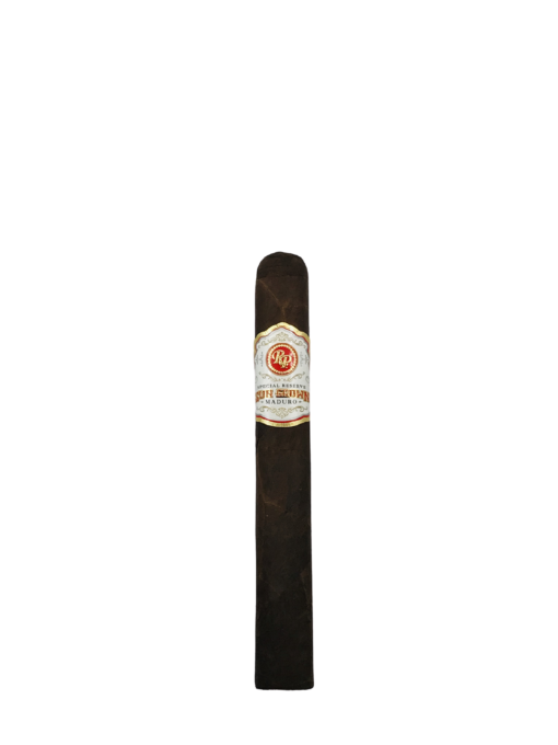 Sun Grown Maduro Toro