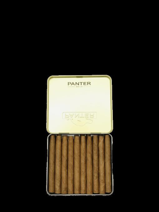 Panter Vanilla