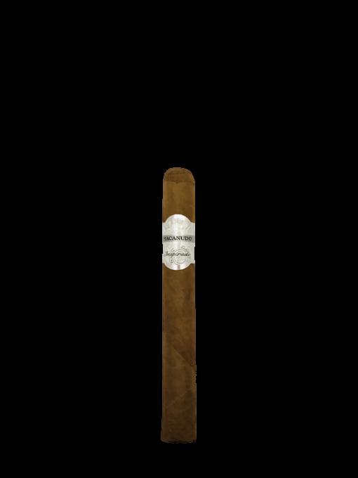 Inspirado White Toro
