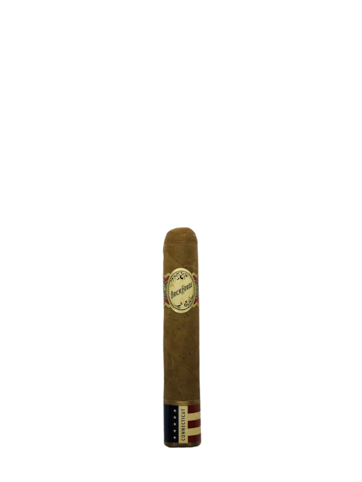 Robusto Double Connecticut