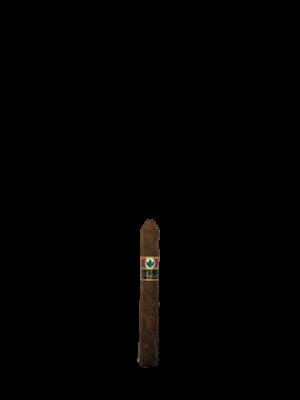 Antano 1970 Tins