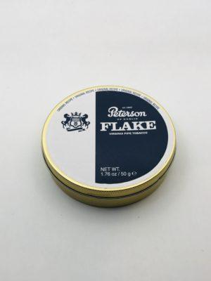 Flake - 1.76 oz.