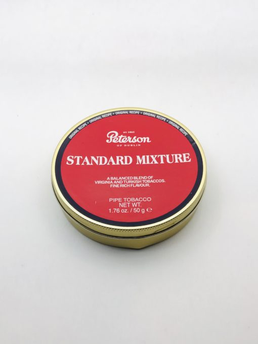 Standard Mixture - 1.76 oz.