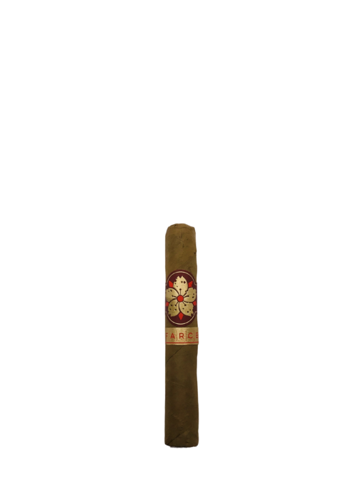 Farce Connecticut Robusto