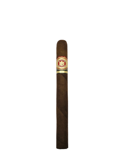 Chateau Fuente Royal Salute Sun Grown