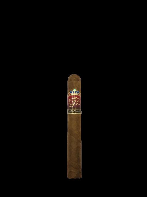 Coronado Toro