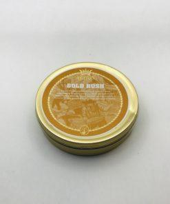 Gold Rush - 50g