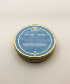 Smooth Sailing - 50g