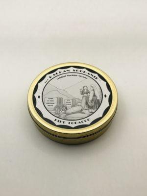 Balkan Sobranie - 1.76 oz./50 g