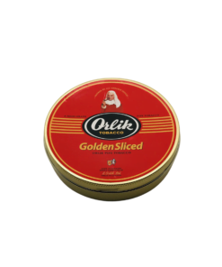 Orlik Golden Sliced 1.75 oz