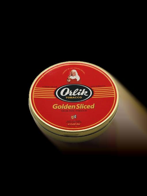 Orlik Golden Sliced 1.75 oz