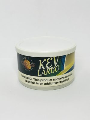 Key Largo 2oz.