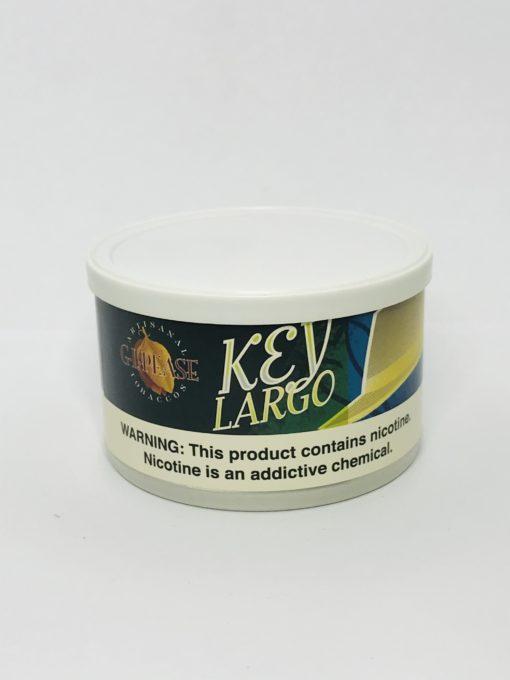 Key Largo 2oz.