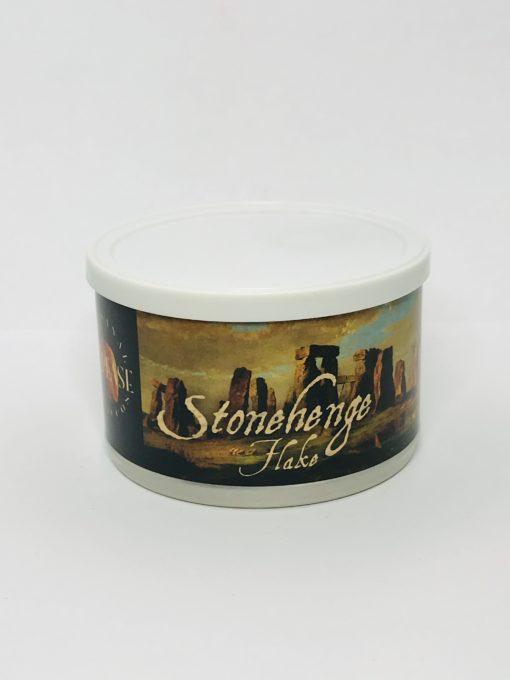 Stonehenge Flake 2oz.