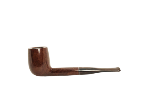 Cumberland Smooth Dark Brown 702