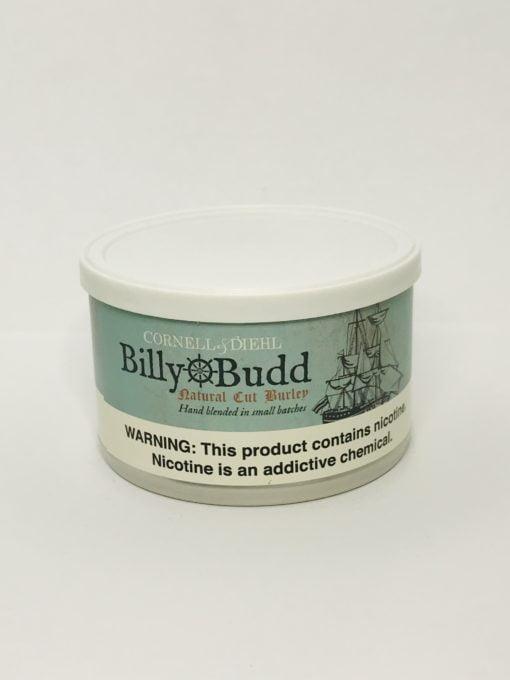 Billy Budd 2oz.