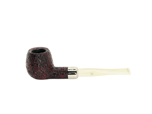 Christmas Pipe 2017 87 F/T