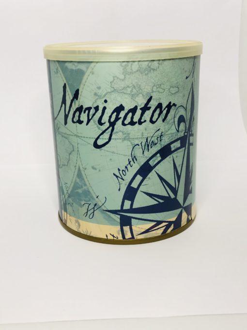 Navigator 8oz.