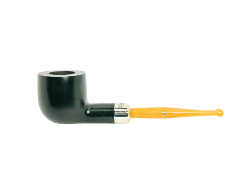 St. Patrick Pipe 2018 606 F/T