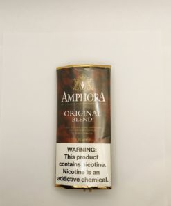 Amphora Original 1.75 oz.