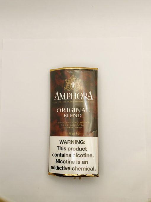 Amphora Original 1.75 oz.