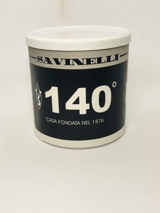 140th Anniversary 100g