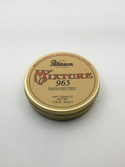 My Mixture 965 - 1.76 oz.