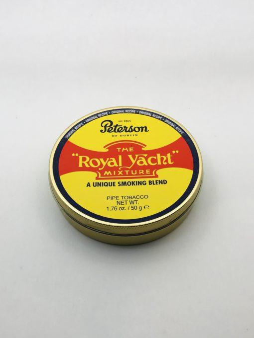 Royal Yacht - 1.76 oz.