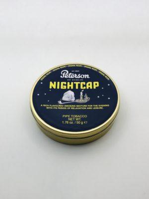 Nightcap - 1.76 oz.