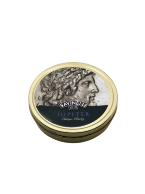 Jupiter Antique Burley 2oz.