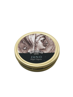Juno Royal Virginia 2oz.