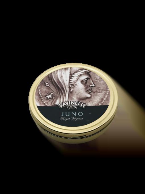 Juno Royal Virginia 2oz.