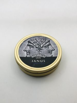 Janus Antique Virginia 2oz.
