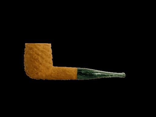 Pigna 141 KS (6mm)