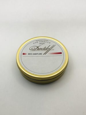 Red Mixture 50g