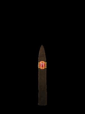 P1 Torpedo
