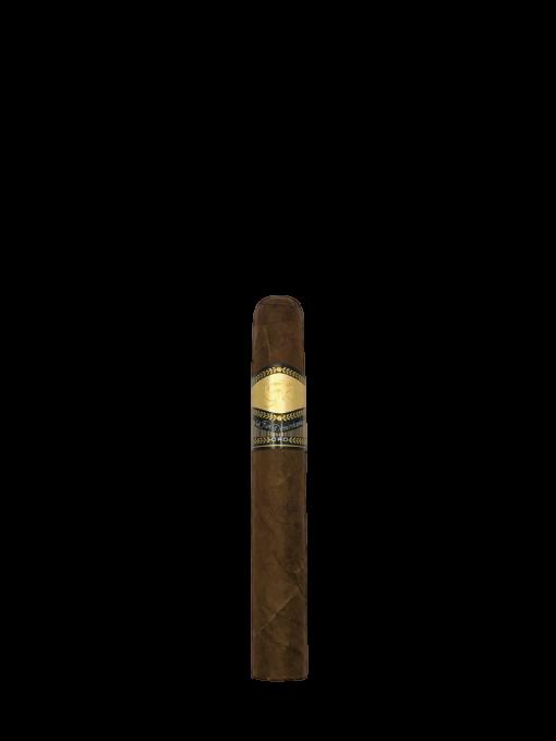 Oro Tubo No.6