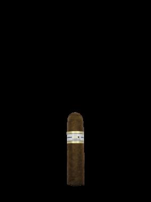 Nub 460 Cameroon