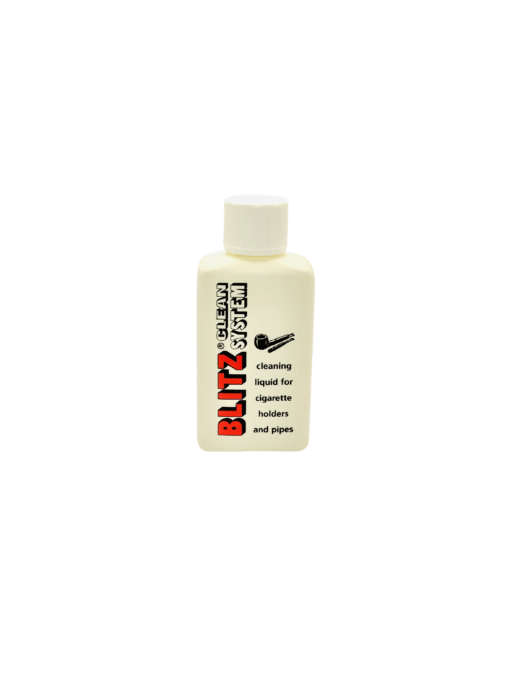 Pipe Cleaner - Blitz Clean - 50 ml