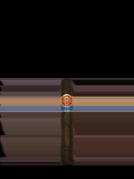 Gran Puro Nicaragua 5 1/2 X 54