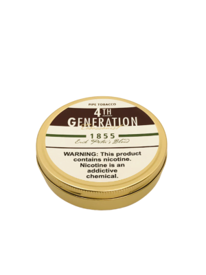 4th Generation 1855 - 40 gram
