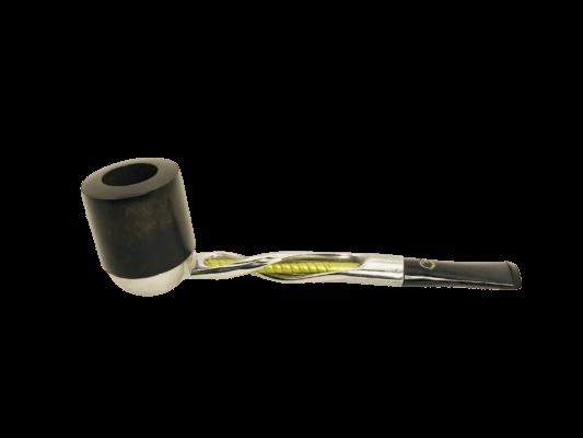 Falcon Pipe (2)